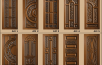 Doors-patina-1