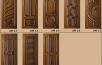Doors-patina-2