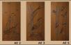 Doors-patina-3
