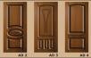 Doors-patina-4