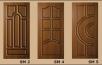 Doors-patina-5
