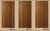 Doors-patina-6