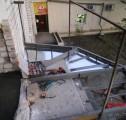 51-balkon-pervomaysk
