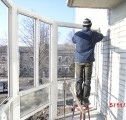 53-balkon-pervomaysk