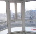 54-pervomaysk-balkon