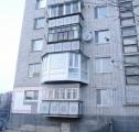 55-pervomaysk-balkon