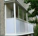1-balkony-remont-pervomaysk