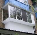 3-balkony-remont