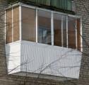 4-balkony-remont