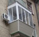 5-balkony-remont