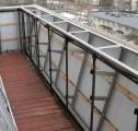 1-balkony-glaze