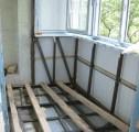 5-balkony-recessed-pervomaysk
